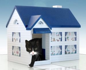 cat-litter-boxes
