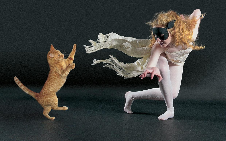 Танцор прикольные картинки
