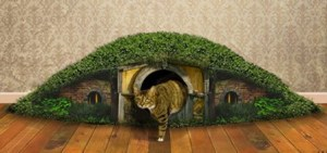 hobbit-hole-litter-box