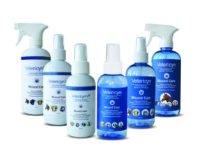 Vetericyn_Products
