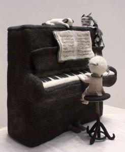 8_Пианино (4)