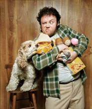 man-and-dog-fighting-for-the-food