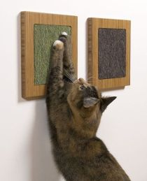 furniture_for_cats_21