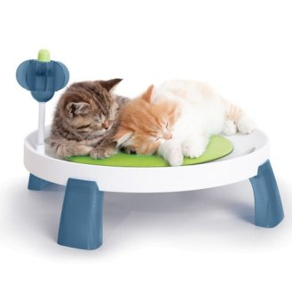 cat-it-coin-de-repos-senses-design-diam-cm