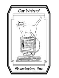 Объединение писателей о кошках