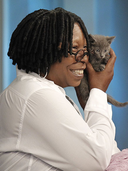 whoopi-goldberg-435
