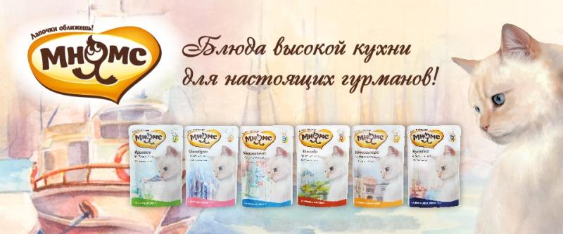 960х400_кухни-мира_кошки