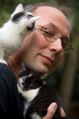 cat-breed-pictures-man-loves-cats2
