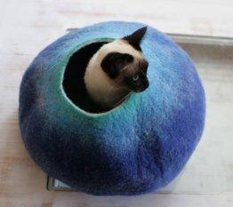 Cat_Nap_Cocoon_03 - копия