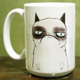 grumpy-cat-good-morning-mug-536
