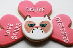 grumpy-cat-valentines-day-litter-box-i3