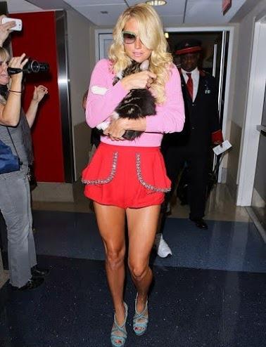 8 Kesha