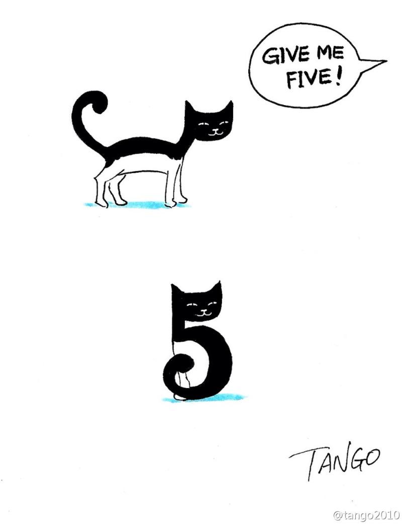 Танго_10