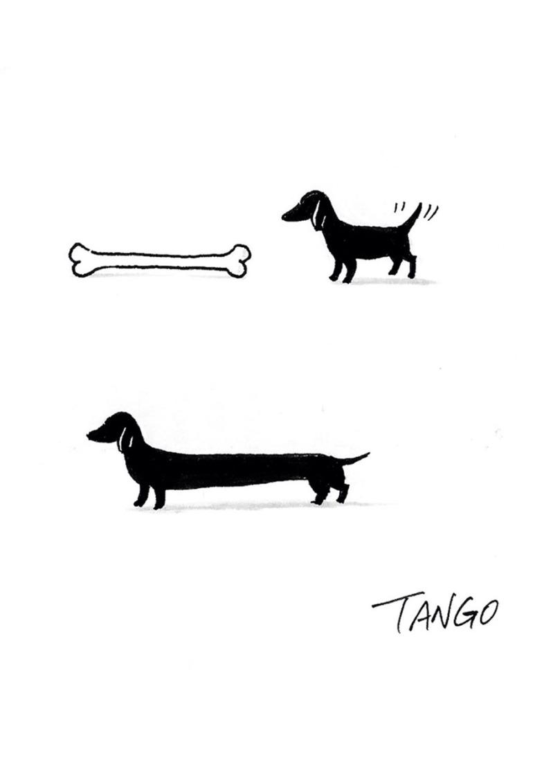 Танго_2
