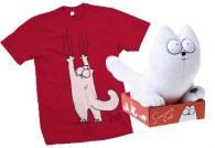 4801_simons cat products