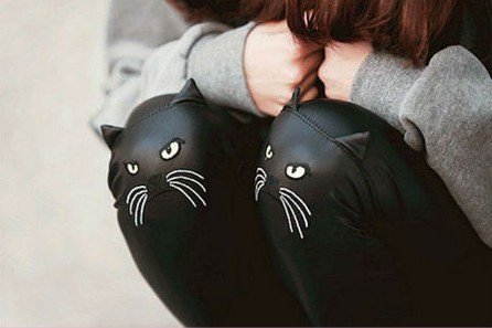 9catface