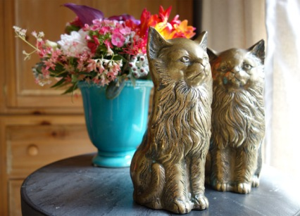 Brass-Cat-Bookeneds-2