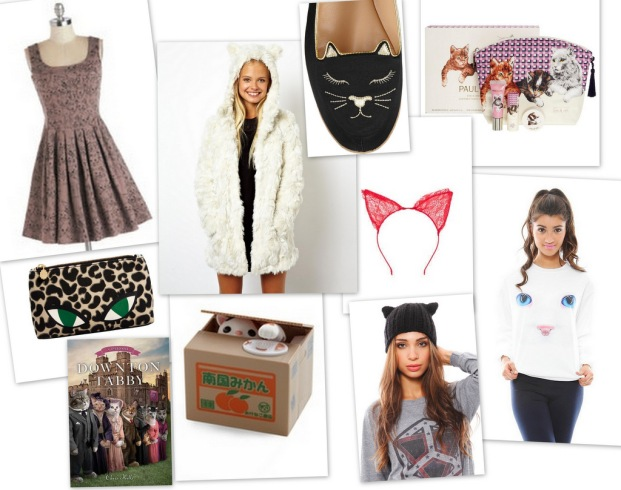 cat-Lady-Gift-Guide