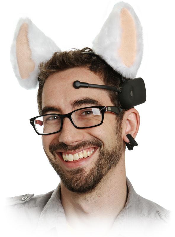 ef66_brainwave_cat_ears
