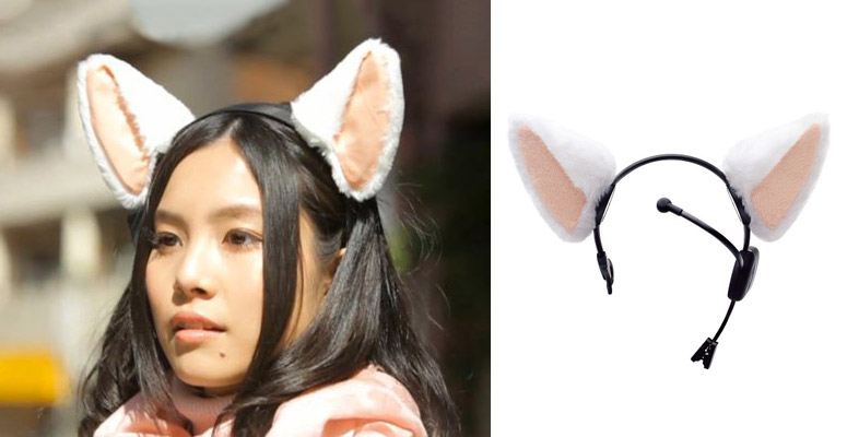necomimi-mind-controlled-animatronic-cat-ears-xl