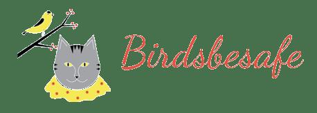 birdsbesafe-web-logo-2