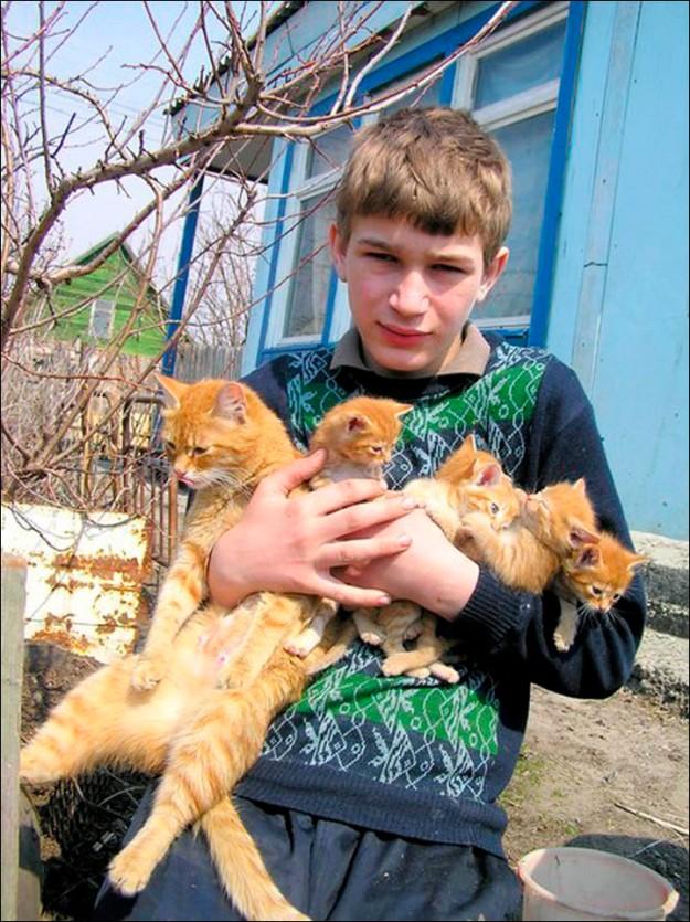 inside_ivan_babushka_kittens