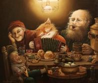03Fabulous-cats.-Alexander-Maskaev