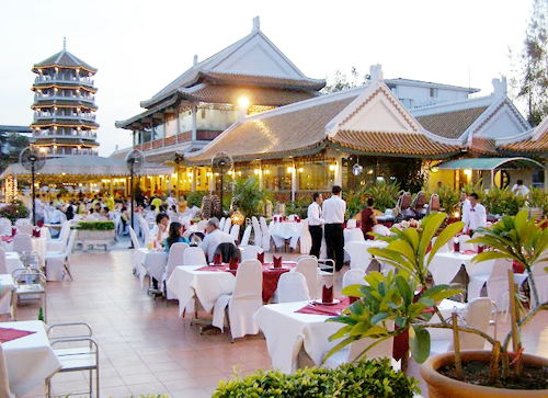 bangkok_royaldragon