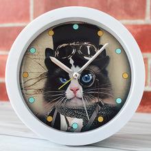 2014-hot-sale-rushed-quartz-digital-white-glass-cartoon-animal-cat-lounged-small-alarm-clock-desktop.jpg_220x220