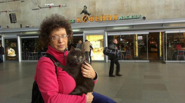 2014_Санкт-Петербург (1)