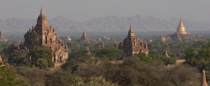 Республика Союз Мьянма
