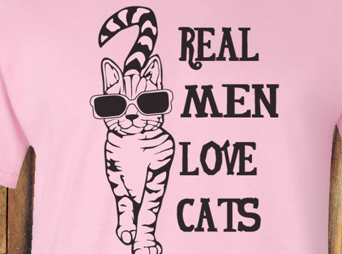 любимая кошка 18